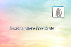 Presidente Gruppo Amici