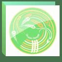 icon 128 zarepta