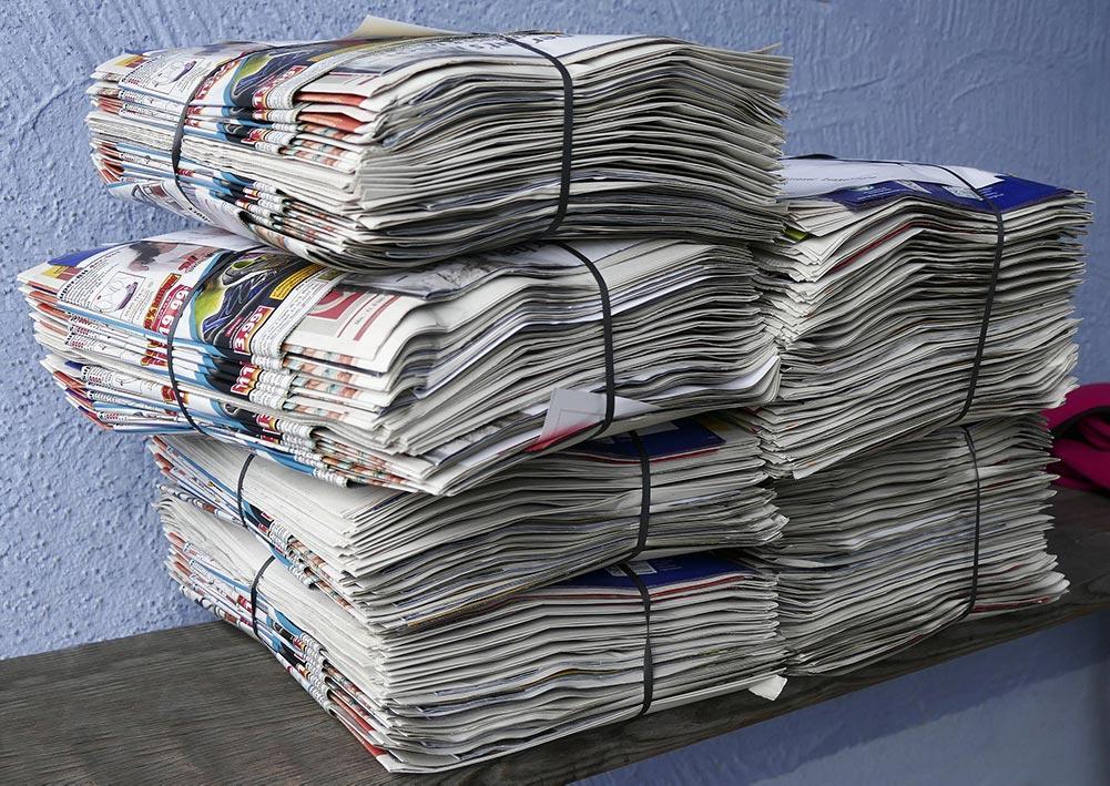 rassegna stampa don luigi monza