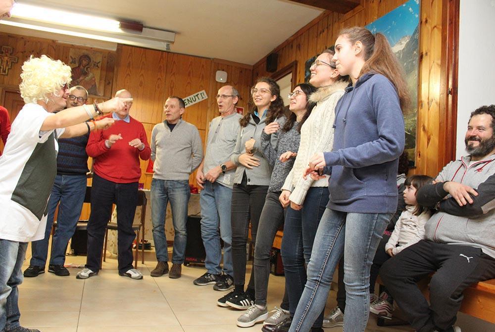gruppo gioia don luigi monza 04